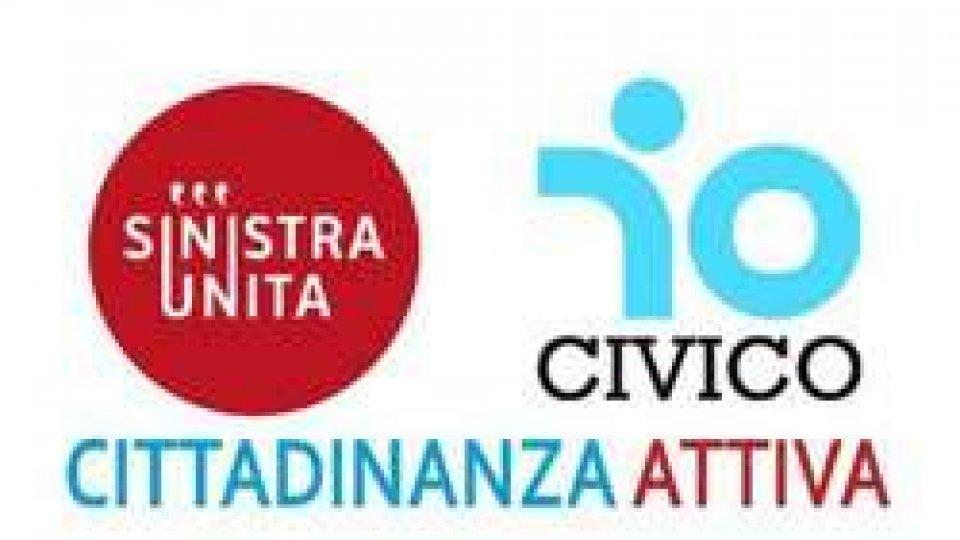 """Cittadinanza Attiva: """"Un abbraccio a tutte le vittime del terrorismo"""""""