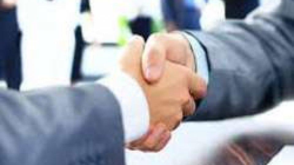 Incontro domanda e offerta lavoro: azioni da Segreteria e Ufficio lavoro
