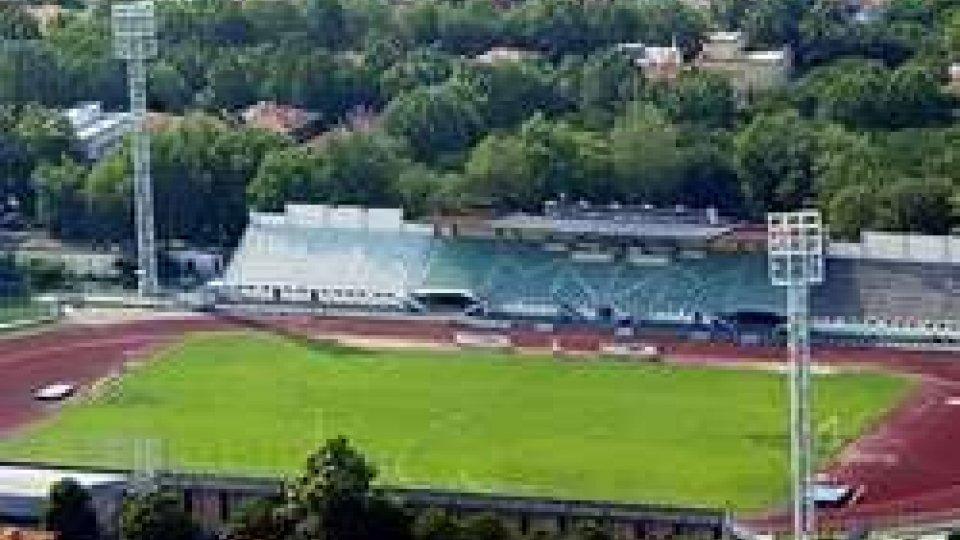 Lega Pro: Rimini - Prato anticipata alle 14
