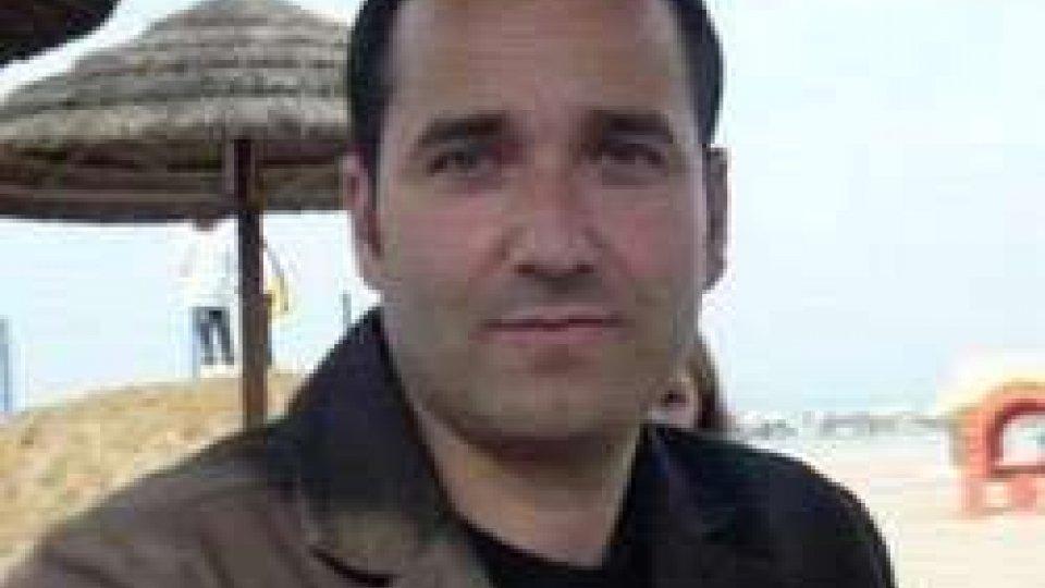 Petrit Nikolli