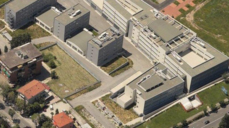 Foto: Rimini.com