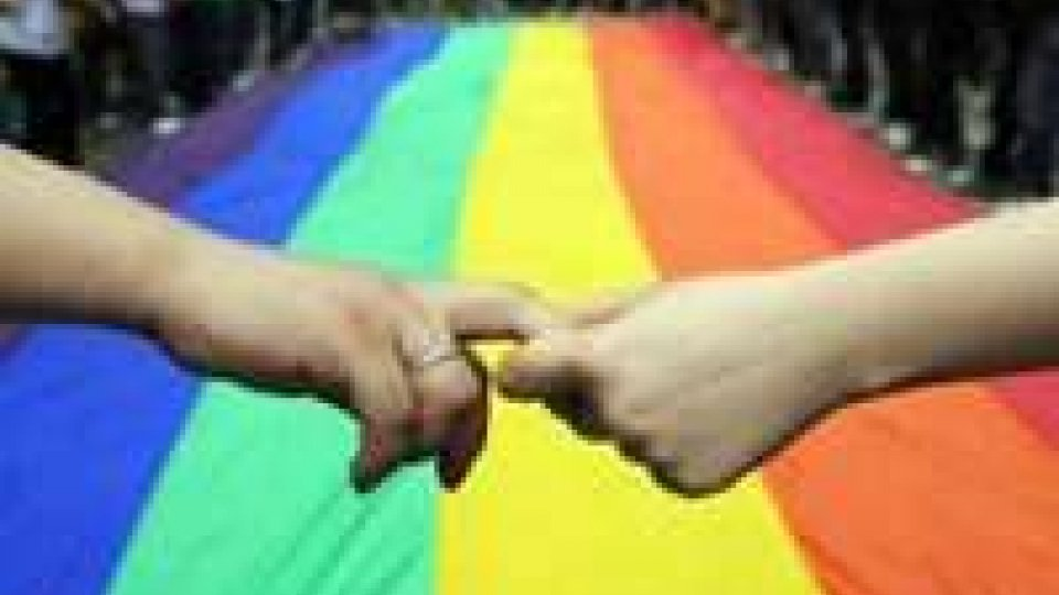 Nuova Zelanda: celebrate le prime nozze gay