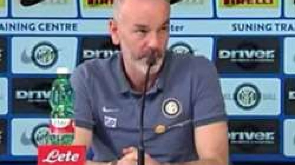 Stefano PioliSerie A, Pioli teme il Torino
