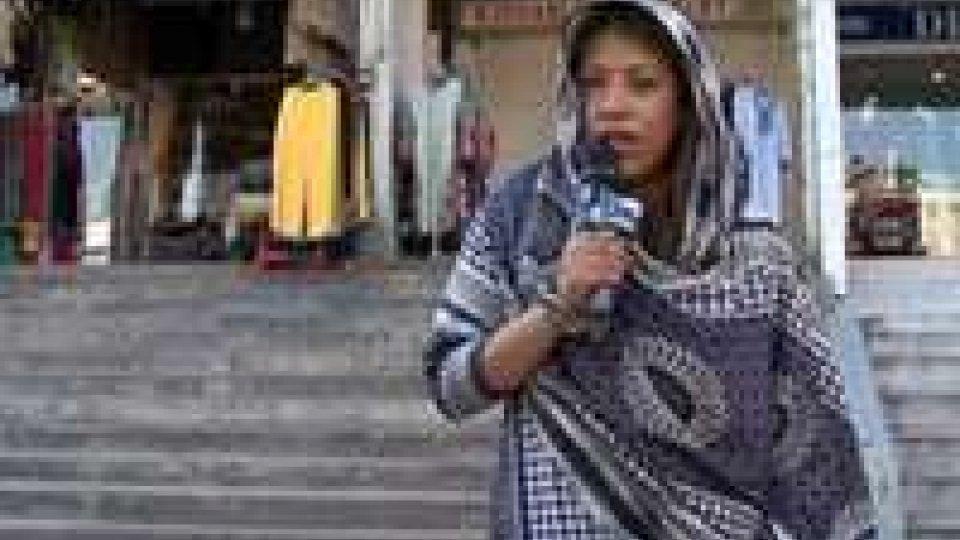 Pakistan: attentato all'aeroporto di Karachi, decine le vittimePakistan: attentato all'aeroporto di Karachi, decine le vittime