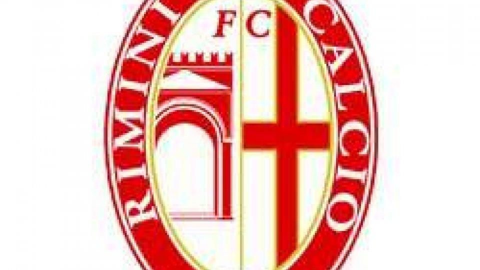 Il Rimini espugna San Lazzaro, termina 2-0