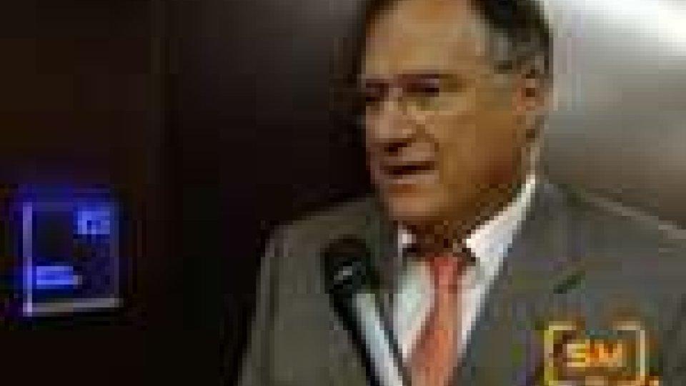 San Marino - Fusione BAC-IBS entro il primo trimestre 2012 la conclusione dell'operazione