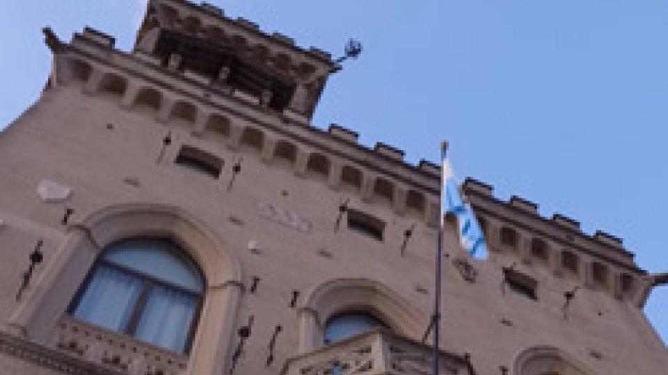 Segr. Esteri e Sanità: incontro venerdì a Roma Autorità garante per infanzia e adolescenza