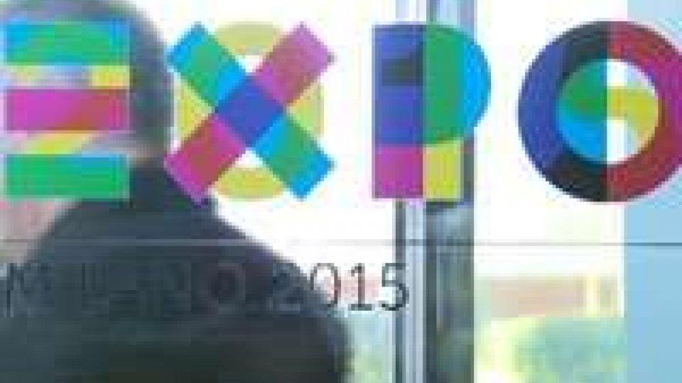 Expo: partnership tra Commissariato Generale e Leagel