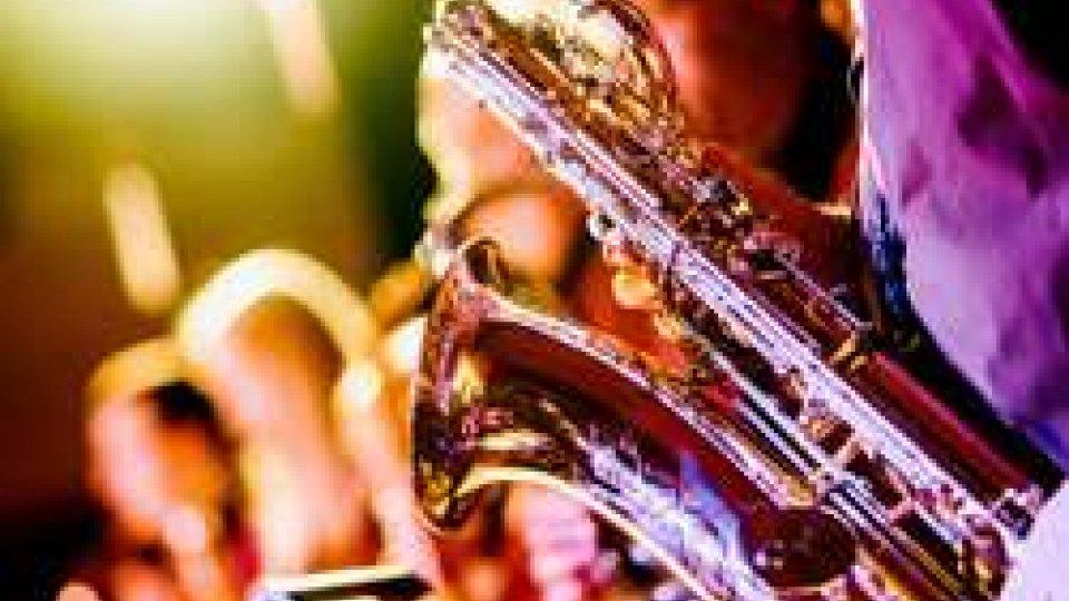 28 giugno 1846: inventato il sassofono