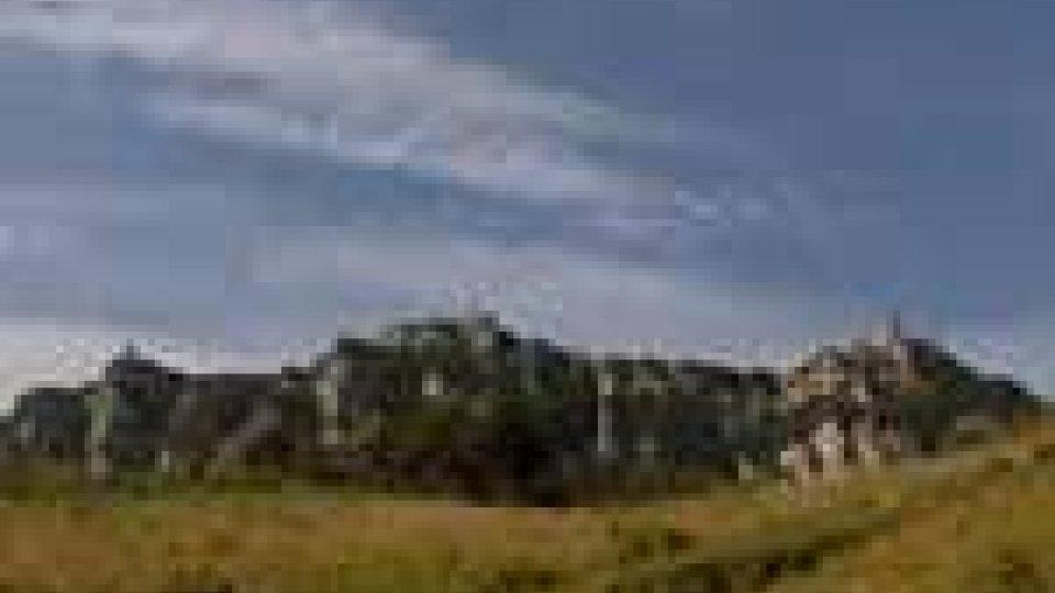 Il 5° volume della Storia illustrata della Repubblica. San Marino storicamente solidale con l'ItaliaIl 5° volume della Storia illustrata della Repubblica. San Marino storicamente solidale con l'Italia