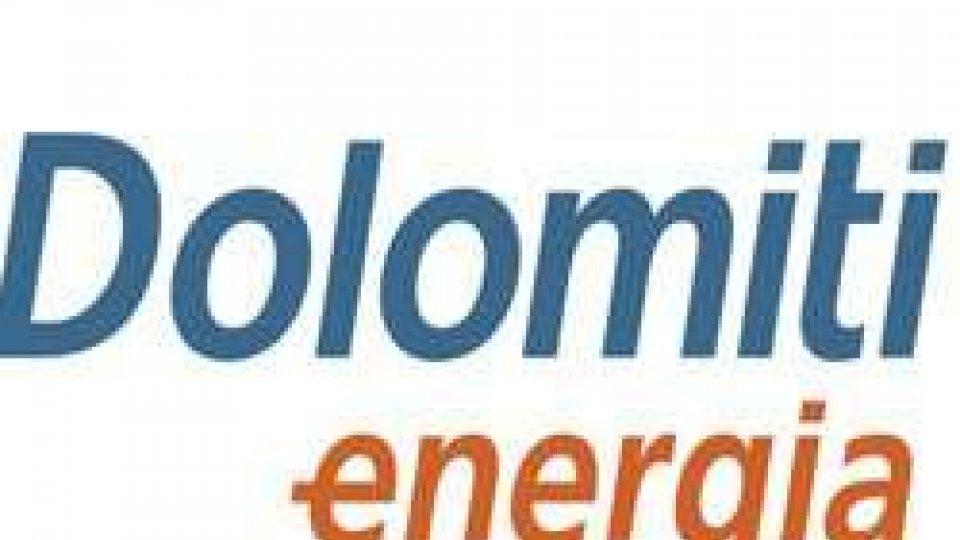 EXPANSION GROUP ACQUISISCE DOLOMITI ENERGIA