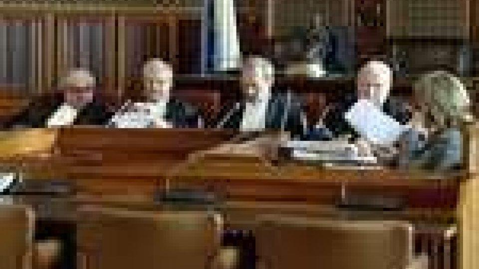 Il Collegio dei Garanti dice si al referendum sull'ingresso di San Marino nell'UE