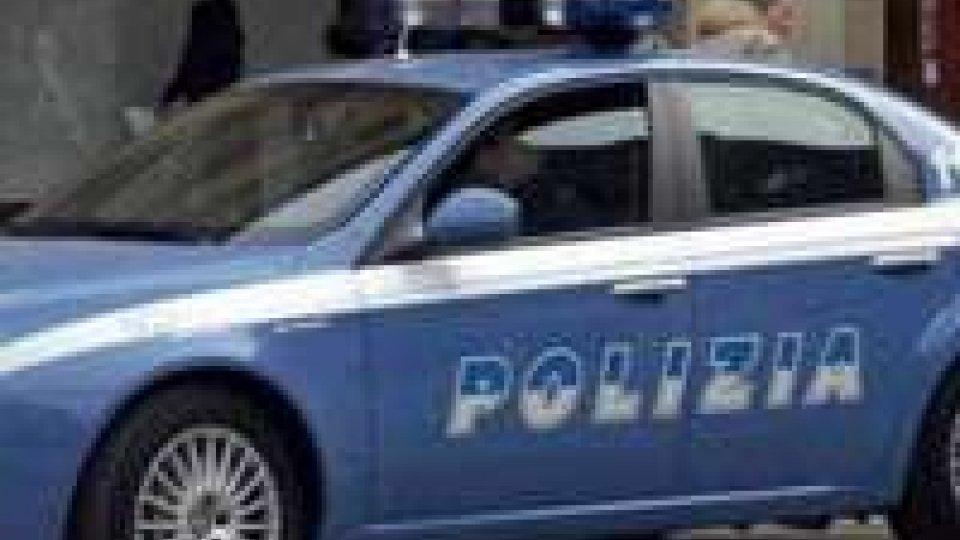 Furti e rapine a Rimini: i risvolti della crisi economica sulla città