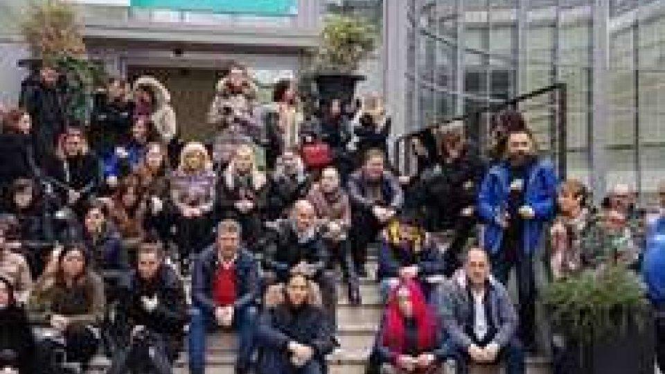 Segreteria Lavoro: ultimato decreto su crisi aziendali