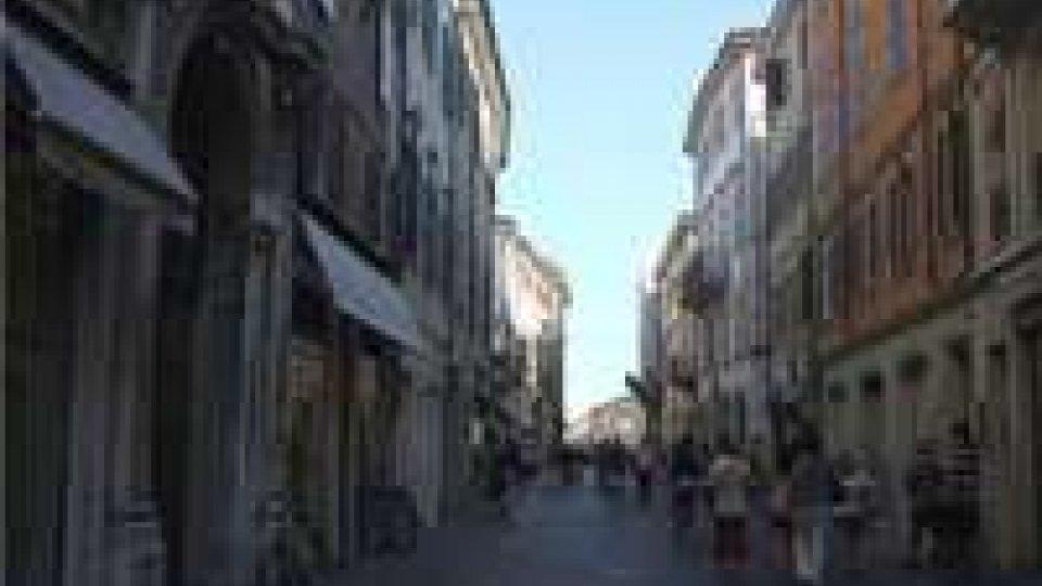 Rimini: progetto per valorizzare attività commerciali