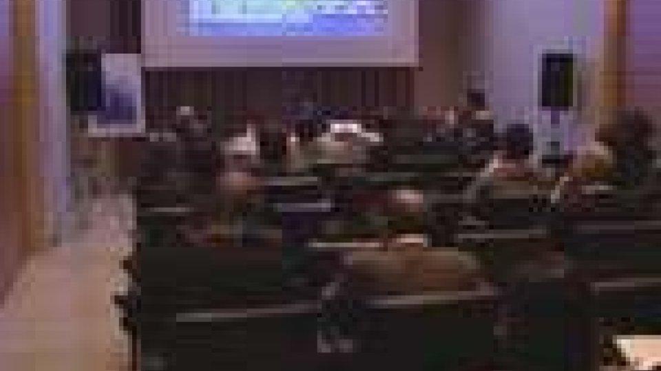 Proseguono i lavori del Meeting sulla cardiologia