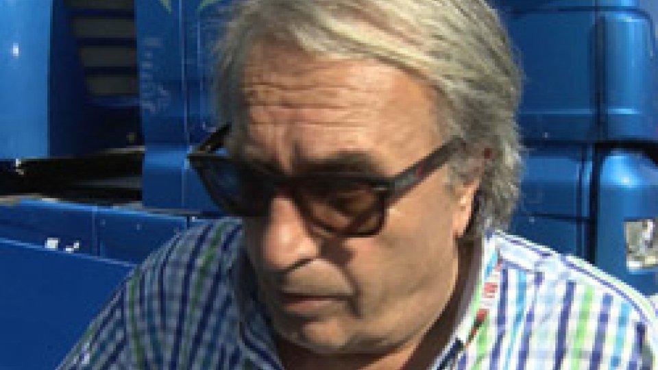 """Carlo PernatGp San Marino: Pernat:"""" Ducati punto di riferimento. Rossi è fisicamente un ragazzino, ma la sua moto soffre"""""""