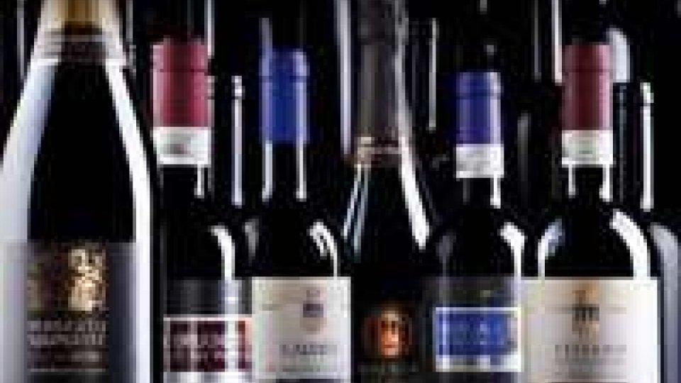 Inaugurata la nuova cantina del Consorzio Vini di San MarinoInaugurata la nuova cantina del Consorzio Vini di San Marino