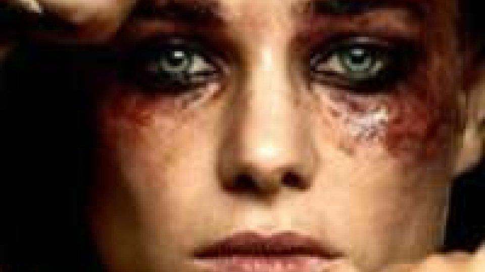 Donne vittime di un terzo degli omicidi