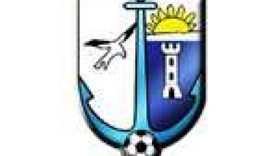 Bellaria ripescato il Seconda Divisione