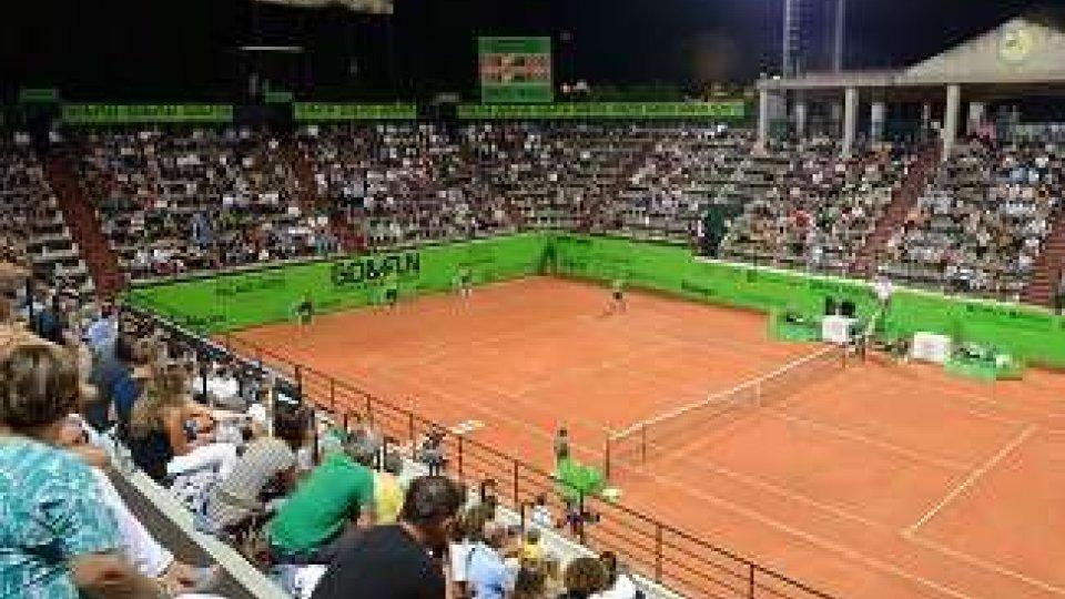 Tennis, sul Titano atleti da tutto il mondo per gli Internazionali Junior Open 2016