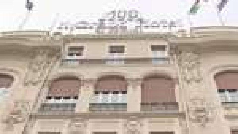 Possibile svolta positiva per la vertenza sindacale sul Grand Hotel di Rimini