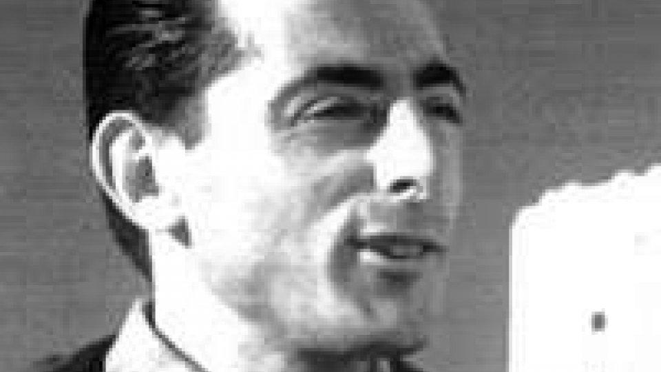 Il 2 gennaio del 1960 moriva Fausto CoppiIl 2 gennaio del 1960 moriva Fausto Coppi