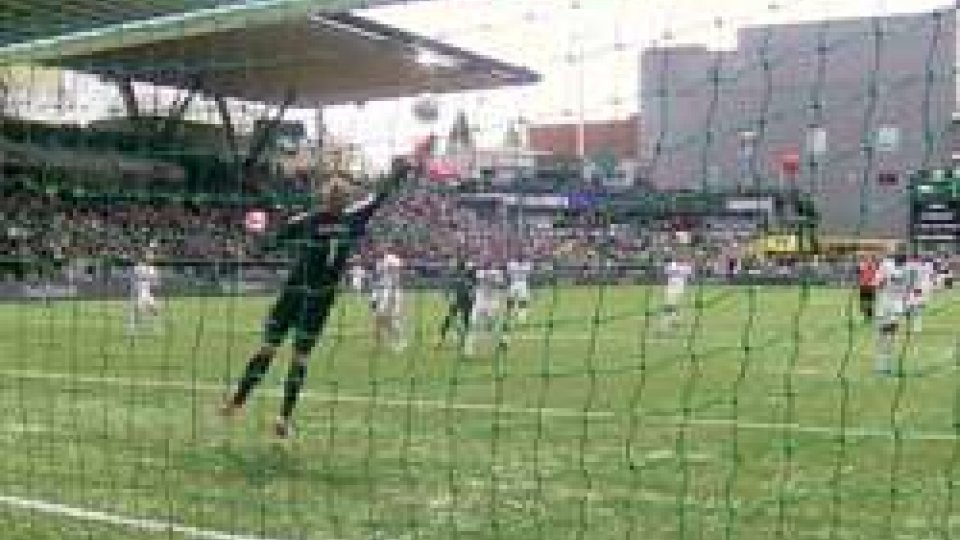 MLS, Portland-Vancouver 2-1: Timbers restano in vetta col brividoMLS, Portland-Vancouver 2-1: Timbers restano in vetta col brivido