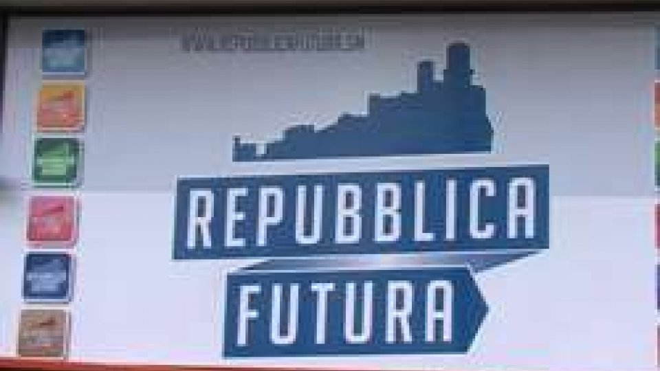 """Repubblica Futura: """"Sì alla trasparenza contro chi difende lo status quo"""""""