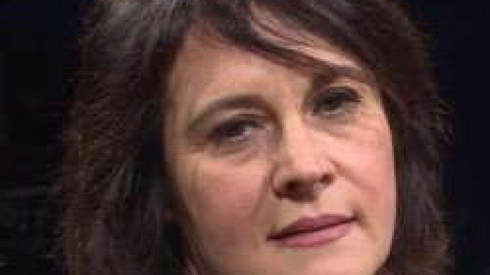 Francesca TombariIdentità di genere: la storia di Fabio divenuto Monica