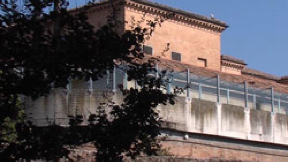 Carcere ForlìEvasione dai Cappuccini: a breve l'incontro tra Achille Lia e i suoi legali al carcere di Forlì