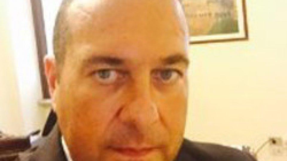 BAC: Marco Perotti, nuovo direttore generale