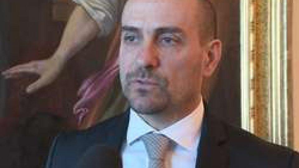 Il Segretario Franco SantiRiforma pensioni: verso il confronto pubblico Governo-cittadini