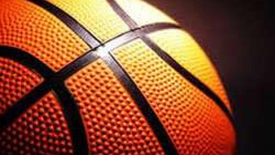 Basket. Promozione: per il b2000 un brutto passo falso