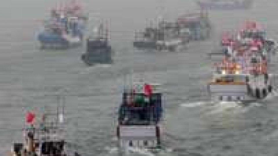 Cina-Giappone: Pechino, isole contese rubate da Tokyo