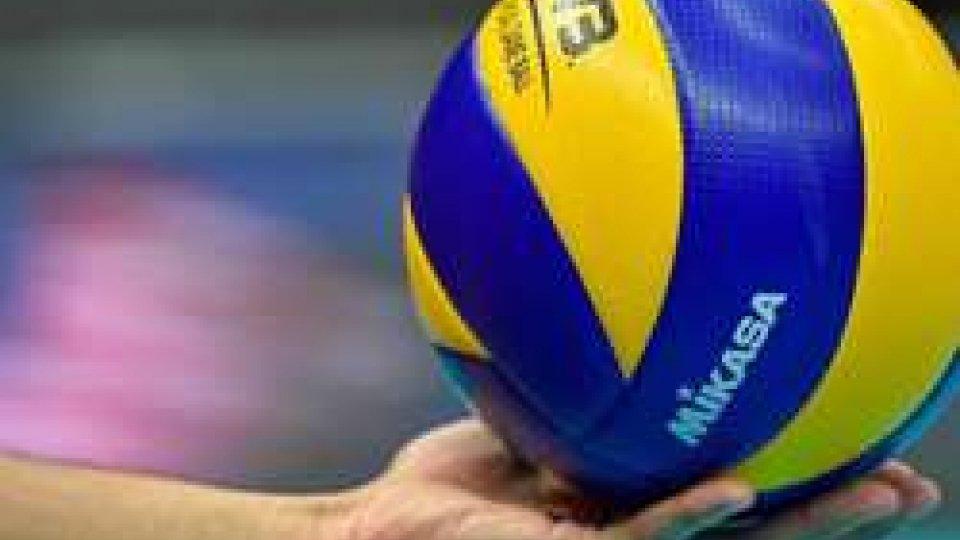 Attenzioni su una quattordicenne: allenatrice volley allontanata