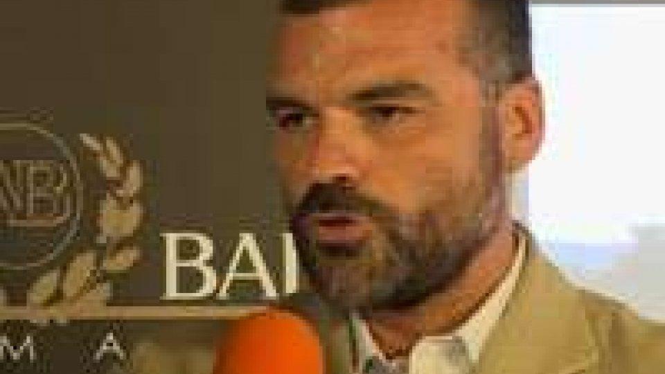 Basket, roster dell'Asset Banca San Marino: le considerazioni del nuovo Coach Franco FoschiBasket, roster dell'Asset Banca San Marino: le considerazioni del nuovo Coach Franco Foschi