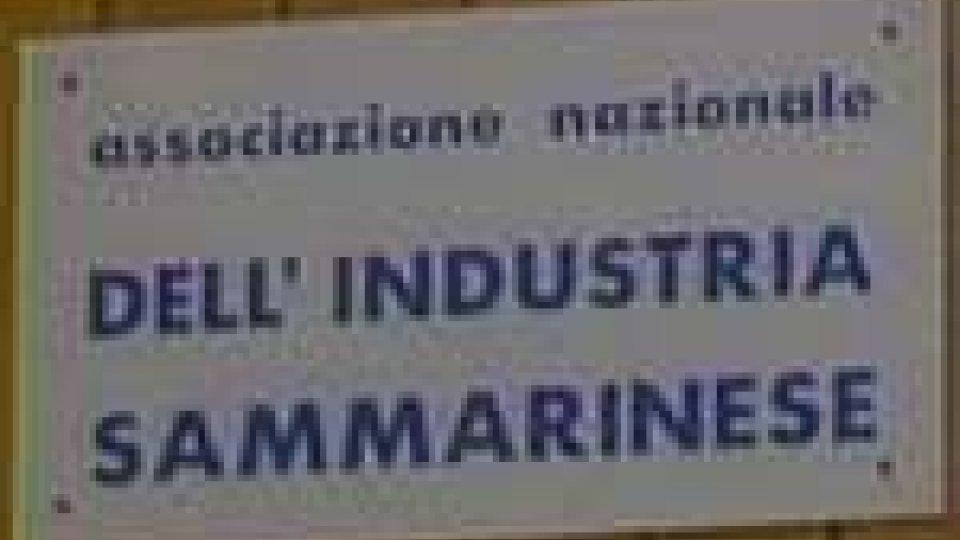 """San Marino - L'Anis richiama la politica: """"basta divisioni sui temi di interesse nazionale"""""""