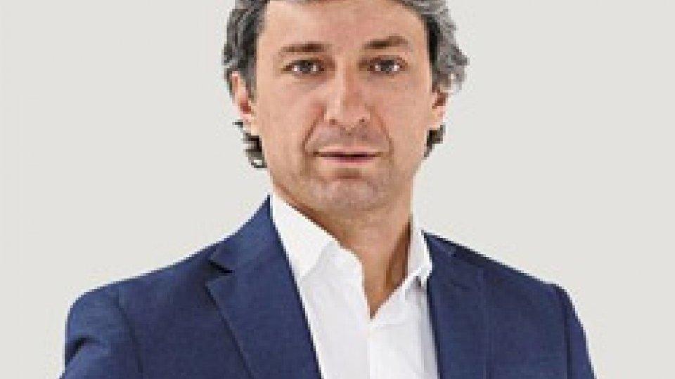 Dichiarazione del presidente della provincia di Rimini, Andrea Gnassi