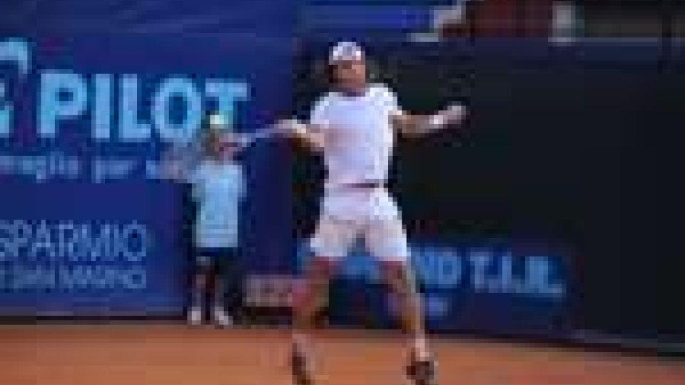 Volley: turno casalingo per la Gulf Femm