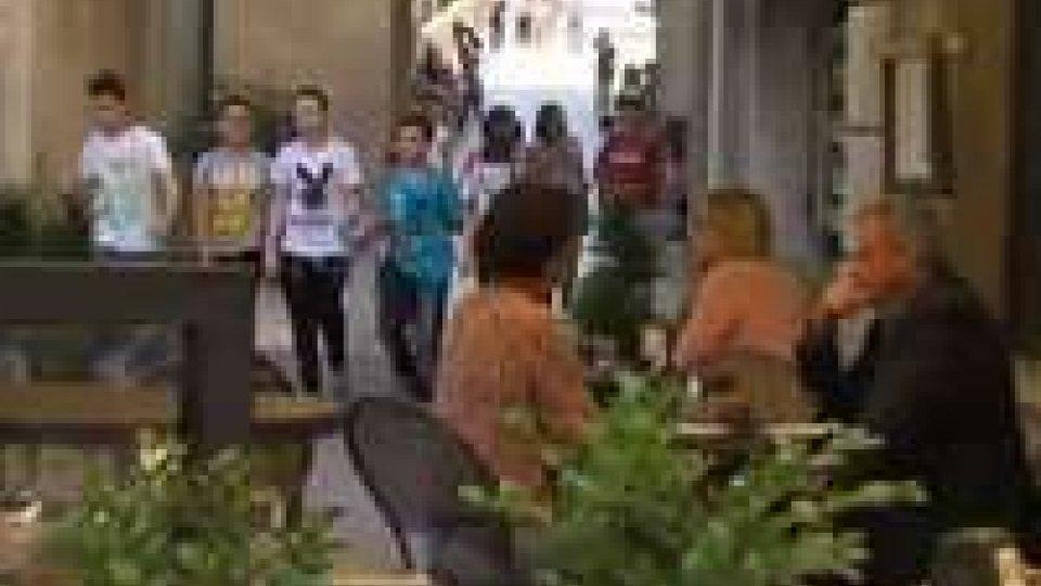 San Marino: turismo, aperture della discordiaSan Marino: turismo, aperture della discordia