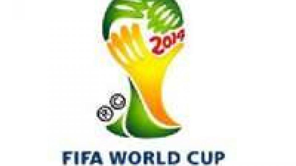 Mondiali, boom vendita biglietti per Brasile 2014