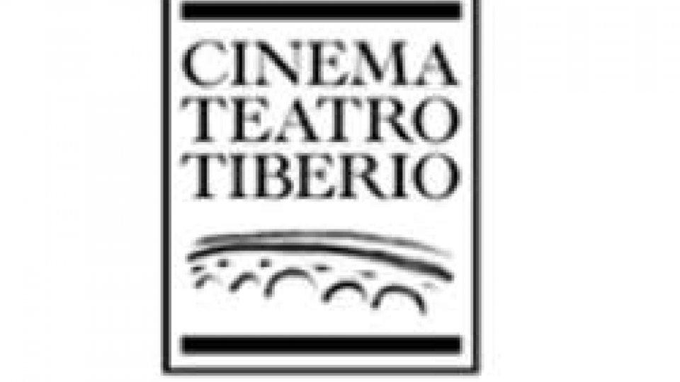 """Al Cinema Tiberio per la rassegna """"Doc in Tour"""" il film """"Più libero di prima"""""""
