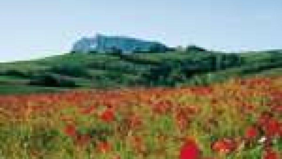 San Marino alla 15° Borsa del turismo delle 100 città d'arte a Ravenna