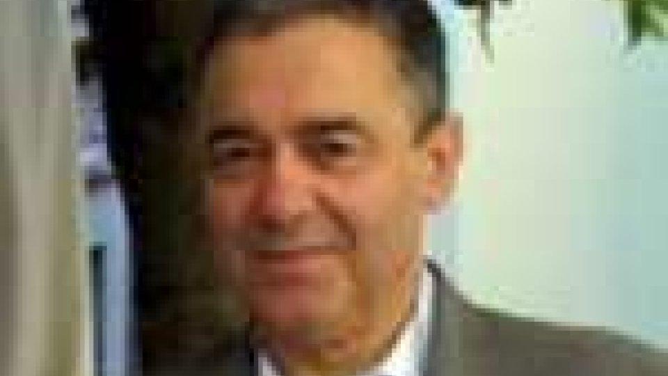 Cambiato il capo d'imputazione per Dino Marchi: non più riciclaggio ma favoreggiamento