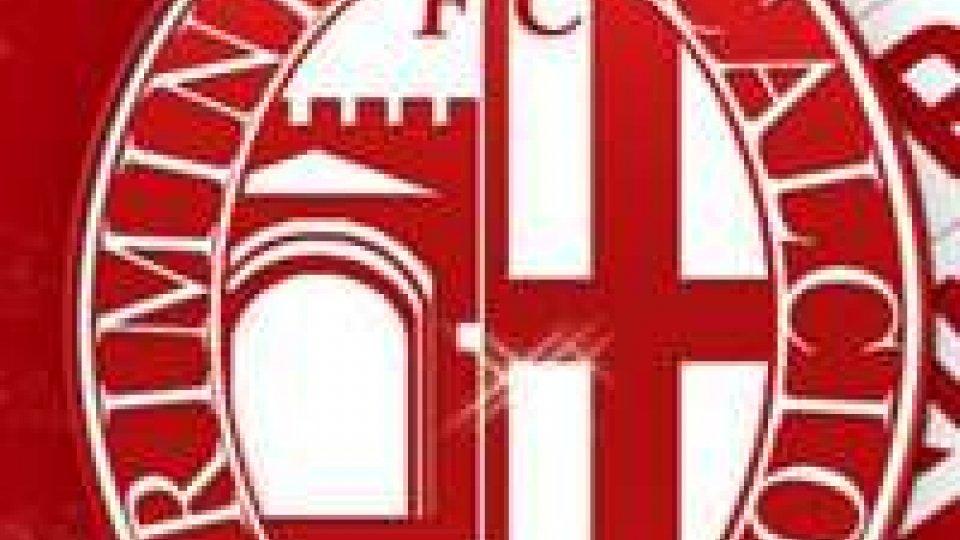 Serie D. Rimini batte il Fortis Juventus 4-1