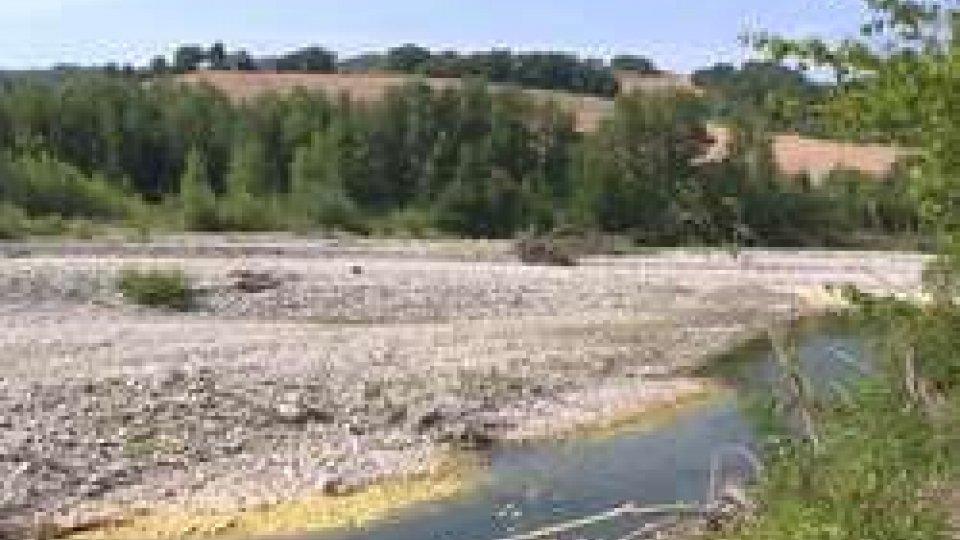 i consumi non calanoAASS: crisi acqua, ignorata ordinanza i consumi non calano