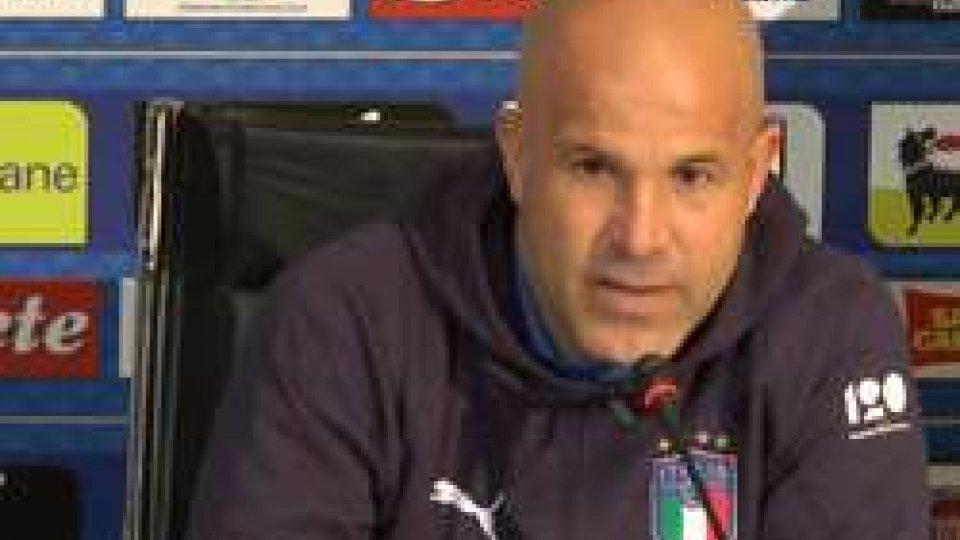 """Gigi di BiagioDi Biagio: """"Il risultato è conseguenza di come si gioca"""""""