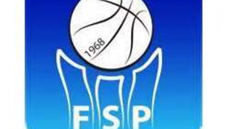 Basket U16 Elite: l'Asset rimedia nel secondo tempo