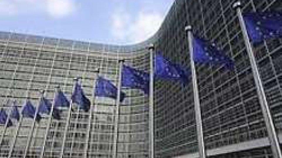 """Ue, accordo di associazione: a ottobre riprende il negoziato """"a tre"""""""